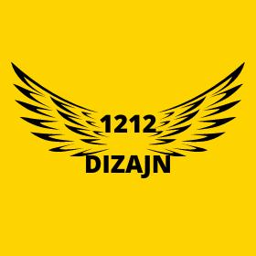 1212 Dizajn